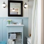 Inexpensive Finds…Bathroom Vanities