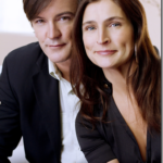 Catching Up With…Bob and Cortney Novogratz