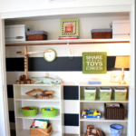 Blogger's Share Their Best Organizing Tip(s) – Part VI