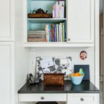 Getting Organized…in the Kitchen