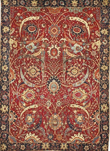 06-Sotheby-rug-price-record