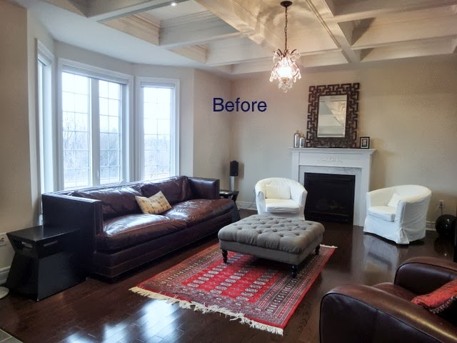 Client Project I Love Persians Rugs That Is Vanessa