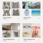 My Etsy Faves