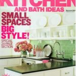 The Shelf Life of a Kitchen