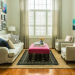 Layering Rugs (with help from Ecarpet Gallery)