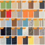 Formica Introduces New Laminate Patterns