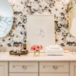 Bathroom Wallpaper Source – JF Fabrics