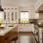 BlogTour Sponsor: Wood-Mode Cabinetry