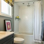 Client Project: Bathroom Before & After