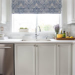 Before & After: A dark and tired kitchen gets a bright update