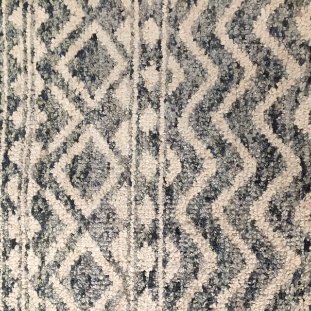 Elte Carpets Carpet Ideas