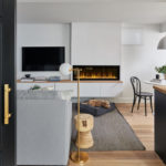 Power Your Reno: Leaving Electrical to the Experts