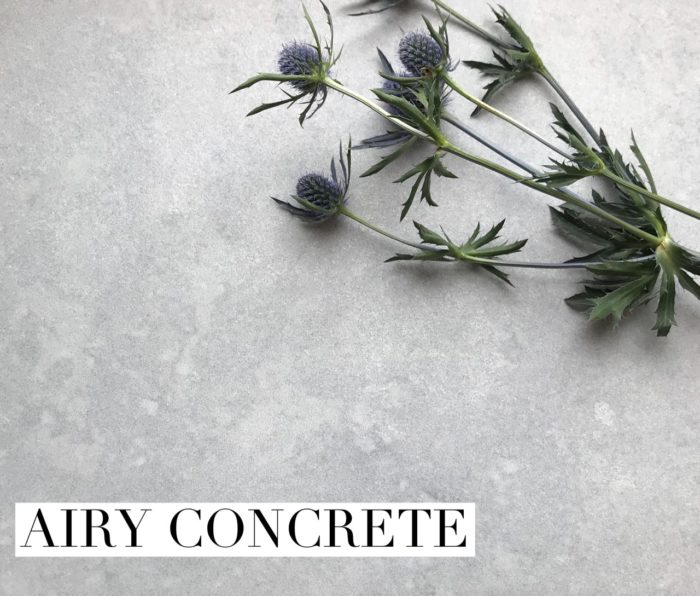 In the Country With Caesarstone: New Colours Spring 2018