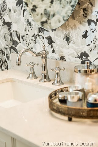 I M Hy To Tell You That The Beautiful Clic Faucets Are Tresa From Brizo
